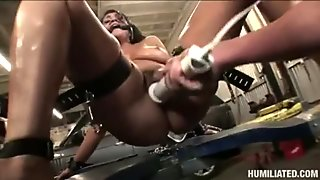 great squirting amateur fucking 44