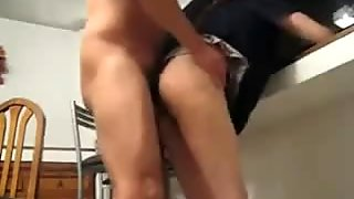 Sexe sans lendemain sur sexhotel.fr