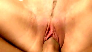 Porn stars anal