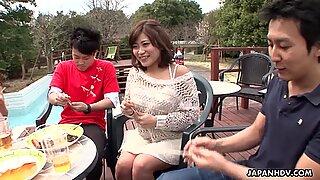 Aasialaiset ovat saamassa märkä-pillerinsa sormeiltu todelliseksi