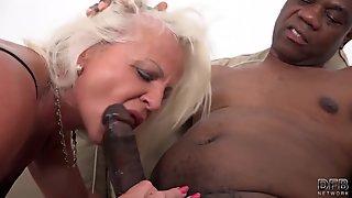 Big dick extreme fuckshot anal 6