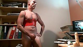 olibrius71 gode anal prolaps rosebud