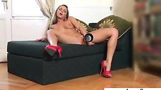 Toys Dildo Vibrator To Use For Sexy Girl movie-01
