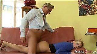 gaping sluts 019