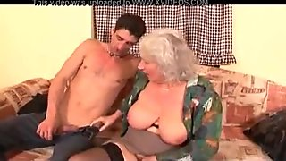 Fuck my ghetto booty with your big white cock 7