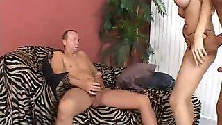 Ass Up - Scene 6