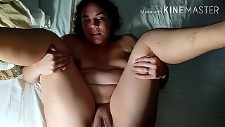 Amatööri kurvikas vaimo gets tight perse fucked and mällipillut