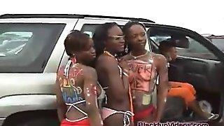 h splash 2 dancehall-skinout-1.com