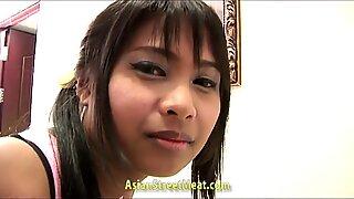 Anaali thaimaa fatbumanal