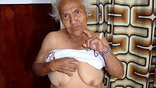 Hellogranny extra mummo kuvia kuuma ja vanha sukupuoli